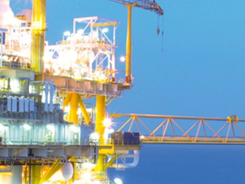 header-oil-gas.jpg