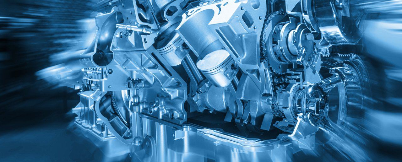 header-powertrain-fuel.jpg