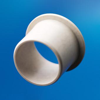 Moldflon®-Gleitlager