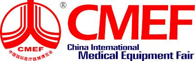 CMEF Medical