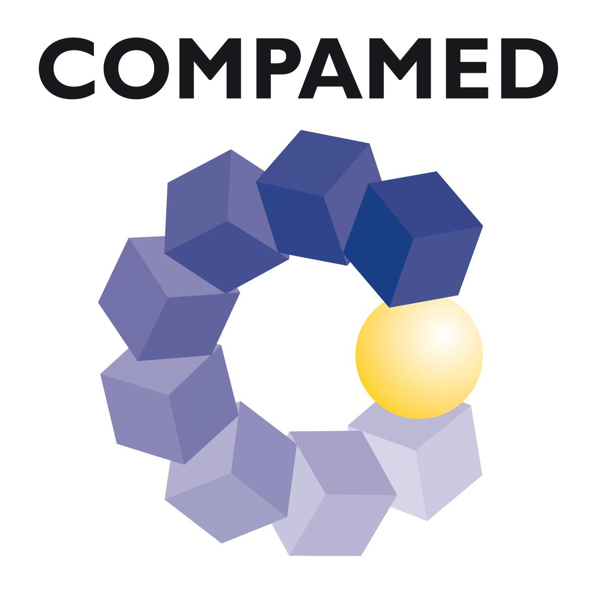 Compamed 2020